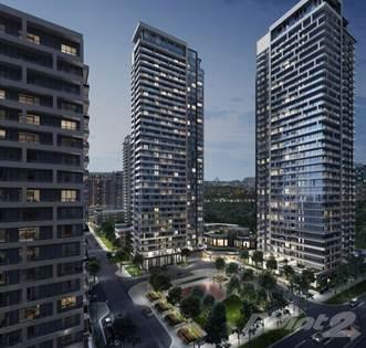 Condominium for sale in Birchmount Road, Markham, Ontario, L6G1B3