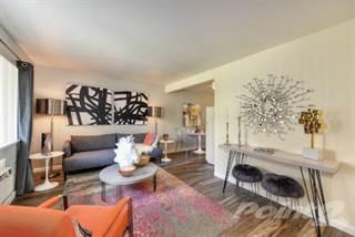 Apartment for rent in Olympus Park, Roseville, CA, 95661
