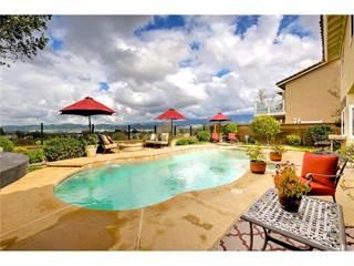 Single Family for sale in 27561 Cenajo, Mission Viejo, CA, 92691