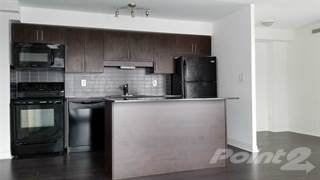 Condo for rent in 30 Herons Hill Way, Toronto, Ontario, M2J0A7