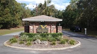 Residential Property for sale in 17141 DORADO CIR, Jacksonville, FL, 32226