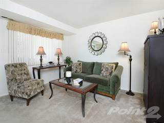 Apartment for rent in The Orchards at Severn Townhomes*, Severn, MD, 21144