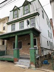 Single Family for sale in 814 Industry St, Allentown, PA, 15210