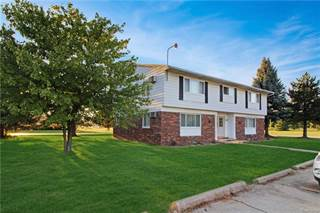 Townhouse for rent in 24008 Hall Road, Greater Mount Clemens, MI, 48036