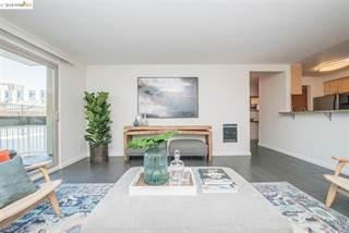 Condo for sale in 77 Fairmount Avenue 108, Oakland, CA, 94611
