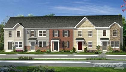 Singlefamily for sale in 101 Darien Drive, Bunker Hill, WV, 25413