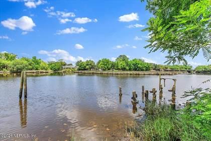 Propiedad residencial en venta en 1672 ST PAUL AVE, Jacksonville, FL, 32207