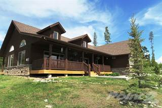 Residential for sale in 488 Trail Ridge, Grand Lake, CO, 80447