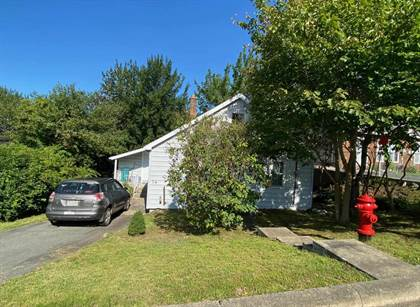 Residential Property for sale in 14 Middle Street, Dartmouth, Nova Scotia, B3A 4B6