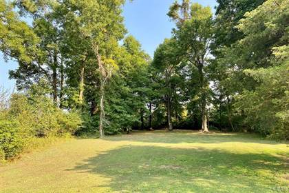 Lots And Land for sale in 113 Country Club Drive, Edenton, NC, 27932