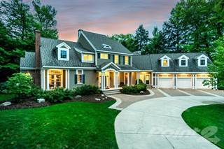 19128 Rosemary Drive, Greater Grand Haven, MI