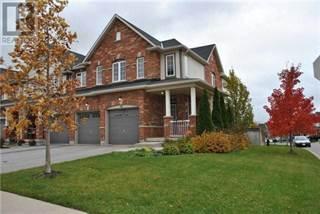 Single Family for sale in 95 NISBET BLVD, Hamilton, Ontario