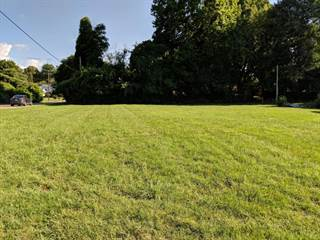 Land for sale in 1822 Earl Ave, Knoxville, TN, 37920