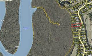 Land for sale in 4454  RICHMOND HILL DR, Murrells Inlet, SC, 29576