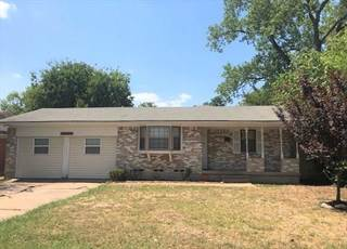 Single Family for sale in 2405 Moreland Drive, Mesquite, TX, 75150