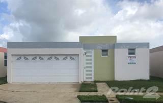 Single Family for sale in URB PALMA ROYALE, Las Piedras, PR, 62417