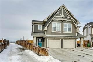 Single Family for sale in 188 AUBURN MEADOWS PL SE, Calgary, Alberta
