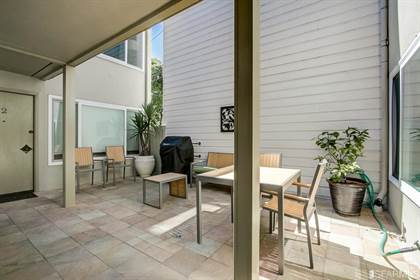 Residential Property for sale in 115 Carl Street 3, San Francisco, CA, 94117