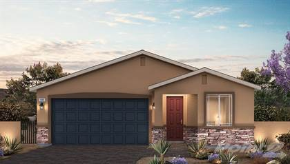 Singlefamily for sale in 4416 Stardusk Falls Avenue, North Las Vegas, NV, 89084