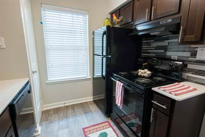 Apartment for rent in 1015 Country Place Dr, Houston, TX, 77079