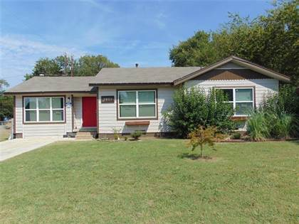 Residential Property for sale in 7803 Dasch Street, Dallas, TX, 75217