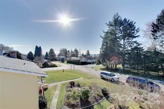 Residential Property for sale in 15413 Semiahmoo Ave, White Rock, British Columbia, V4B 1T6