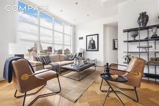 Dumbo, NY Condos For Sale: from $625,000 | Point2 Homes