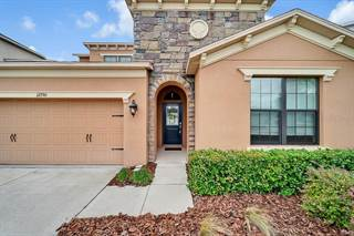 Photo of 12750 TIKAL WAY, 34655, Pasco county, FL