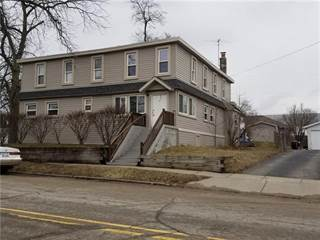 Multi-family Home for sale in 190 W FLINT Street, Lake Orion, MI, 48362