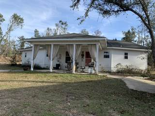 Single Family for sale in 3047 Claudia Lane, Greater Alford, FL, 32448