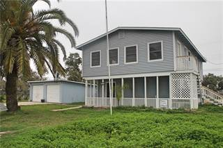 Single Family for sale in 112 Sherwood Dr, Rockport, TX, 78382