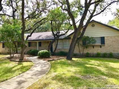 Residential Property for rent in 10502 BURR OAK DR, San Antonio, TX, 78230