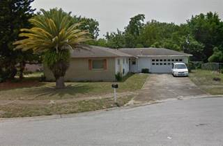 Single Family for sale in 1635 TEE CIRCLE, Titusville, FL, 32780