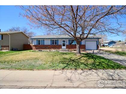 Residential Property for sale in 150 Juniper Ave, Eaton, CO, 80615