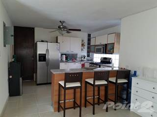 Residential Property for sale in Finlandia St., Toa Alta, PR, 00953