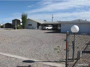 Single Family for sale in 12576 S El Mirage Drive, Topock, AZ, 86436