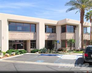 Office Space for rent in 74199 El Paseo, Palm Desert, CA, 92260