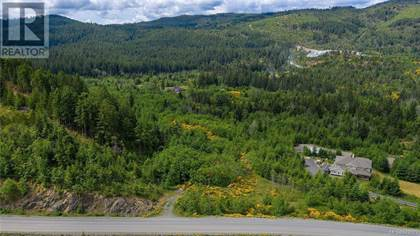 Vacant Land for sale in 360 Stebbings Rd 3, Vancouver Island, British Columbia