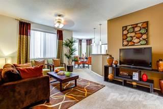 Apartment for rent in Aldea at Estrella Falls - Plan B-2, Goodyear, AZ, 85395