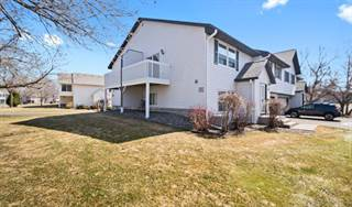 Townhouse for sale in 3707 Gershwin Lane N, Oakdale, MN, 55128