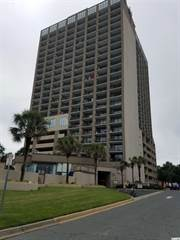 Condo for sale in 5523 N. Ocean Blvd 904, Myrtle Beach, SC, 29577