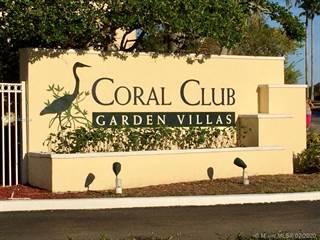 Condo for rent in 15067 SW 103rd Ter 14211, Miami, FL, 33196