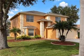 Single Family for sale in 1744 EAGLE TRACE BOULEVARD, East Lake, FL, 34685
