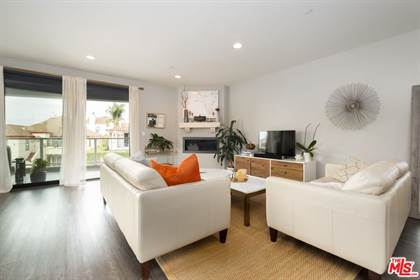 Residential Property for sale in 5826 W olympic 201, Los Angeles, CA, 90019