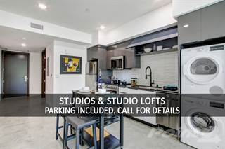 Apartment for rent in Art Set, Los Angeles, CA, 91601