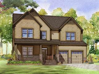 Single Family for sale in 1833 Wackena Rd, Cary, NC, 27519