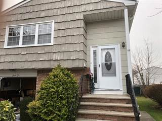 Single Family for rent in 96 Colon Avenue, Staten Island, NY, 10308