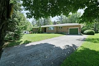 Single Family for sale in 5083 OPEONGO ROAD, Ottawa, Ontario, K0A3M0