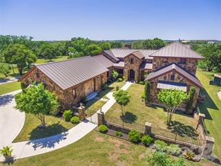 Single Family for sale in 4470 Stearns Lane , Austin, TX, 78735