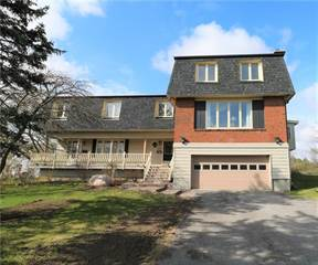 Single Family for sale in 6 CAMPBELL REID COURT, Ottawa, Ontario, K2K1X7